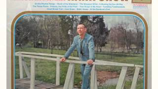 Watch Hank Snow Texas Plains video