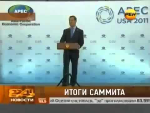 Татьяна Лиманова показала фак в прямом эфире