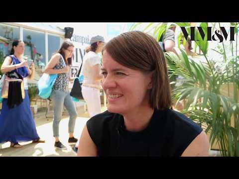 Interview | Jessica Bobet, GSK Consumer Healthcare