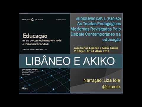 audiolivro-(audiobook)-educação-na-era-do-conhecimento-em-rede-e-transdisciplinaridade---libÂneo---1