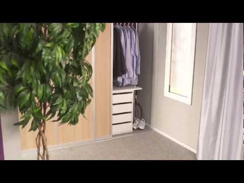 aluprofile aluminiumprofile alu steckverbinder aluste. Black Bedroom Furniture Sets. Home Design Ideas