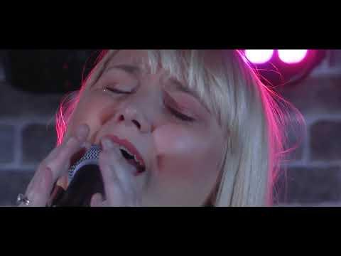 Charlea B - Breathe [Official Music Video]