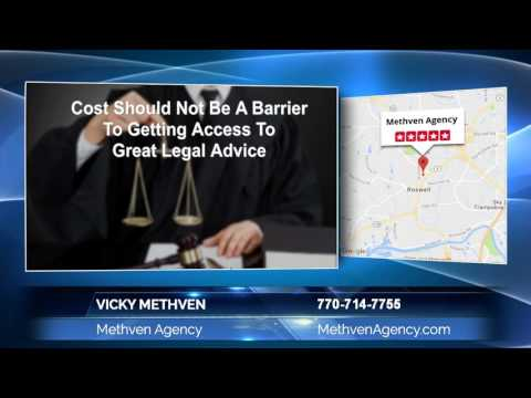 hints---how-to-find-excellent-legal-&-business-consultants