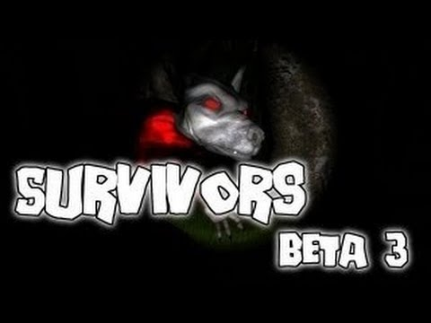 Survivors beta скачать торрент