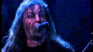 "Vader - ""Epitaph"" - Parte 3 - DVD 2 - Metalmania (2003)"