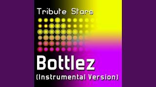 T-Pain feat. Detail - Bottlez (Instrumental Version)