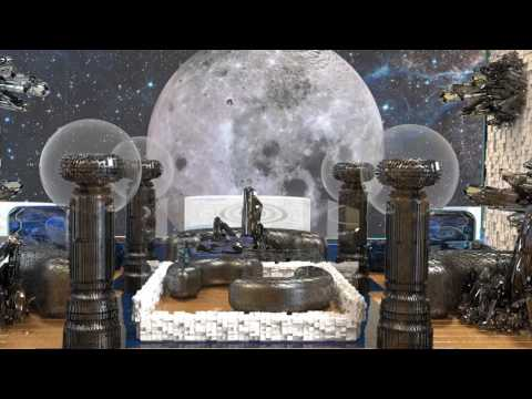 GALACTIC FEDERATION MAGNIFICENT BEACONS THAT YOU ARE