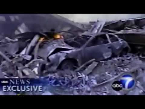 Best Documentary 2017 The Trillion Dollar Conspiracy 9 11 Documentaries HD 2016   YouTube