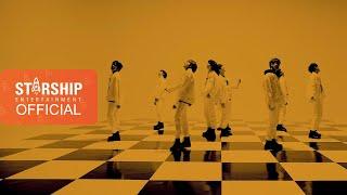Download 크래비티 (CRAVITY) 'Ohh Ahh' Performance Video