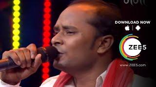 Bhojpuri singing Competition
