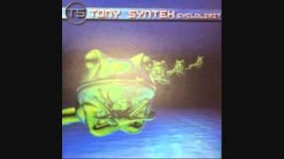 Video Tony Syntex - Cyclolimit download MP3, 3GP, MP4, WEBM, AVI, FLV September 2018