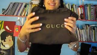 More bags for sale