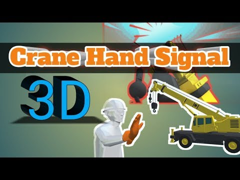 hand-signal-for-mobile-crane-3d