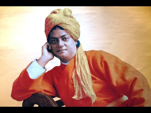 THE OPEN SECRET Vivekananda Complete Works Volume 2 Practical Vedanta and other lectures