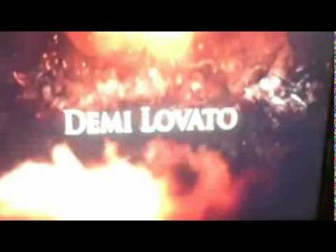camp rock 3 live for music trailer by page i 39 m lovatic youtube. Black Bedroom Furniture Sets. Home Design Ideas