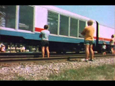 1976 Freedom Train