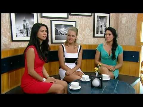 Большие Члены фото порно  babushkynet