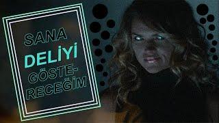 Bebe Rexha - I'm Gonna Show You Crazy (Türkçe Çeviri)   MUTLU YILLAR BANA