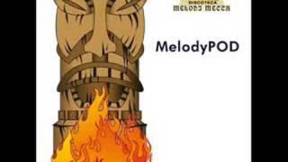 Rica Morena - MelodyPOD - ArloWeb Inc