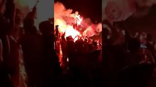 Download Brigata Laskar Jawara Persika La Curva Nord Karawang