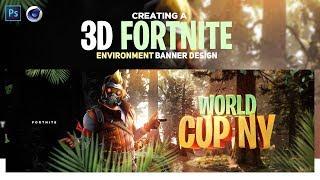 Download Fortnite 3d Models 1 Blender Autodesk Maya Cinema 4d