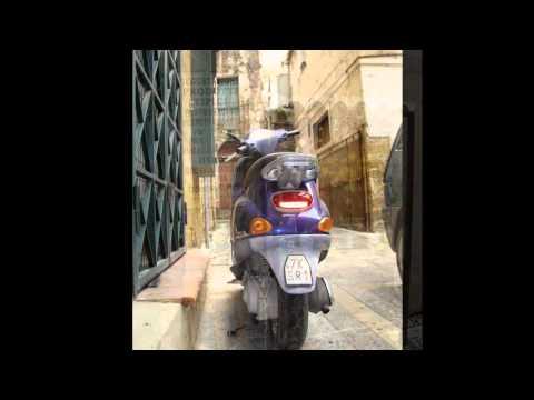 Royalty Free Italian Music - Mafia Music