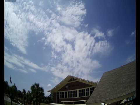 Cloud Camera 2017-03-30: Jacksonville Country Day School