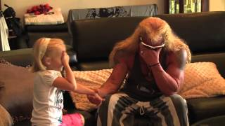 CMT's Dog and Beth - Birthday Special, Part 1 Sneak