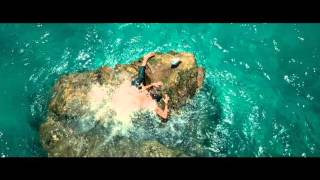 THE SHALLOWS | First Official Trailer (© 2016 Sony Pictures)