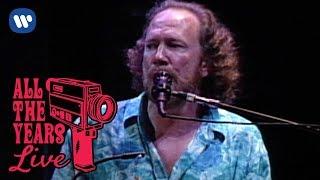 Grateful Dead - Cassidy (Giants Stadium 6/17/91)