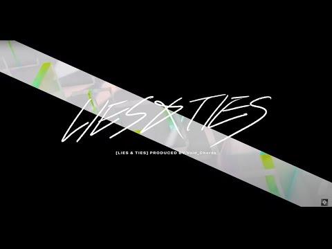 LIES & TIES / Void_Chords feat. Yui Mugino