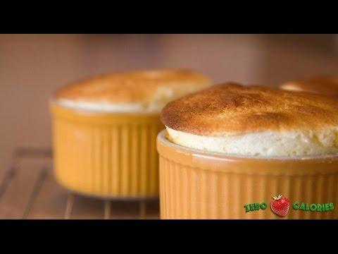 Печеночное суфле в мультиварке Рецепты для мультиварки