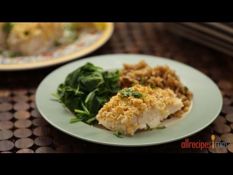 how-to-make-perfect-baked-cod-|-fish-recipes-|-allrecipes.com