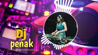 Download DJ santai slow bass by 69 project TERBARU 2020    gedruk    cocok buat cek sound