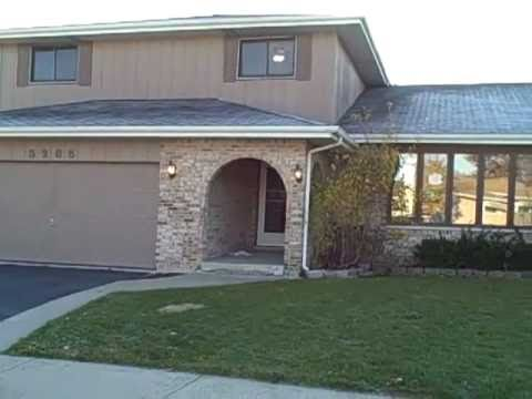 3265 E 192nd St, Lansing, IL * Luxury Foreclosure * $182,000