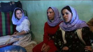 Turkey: Honor Killing 1