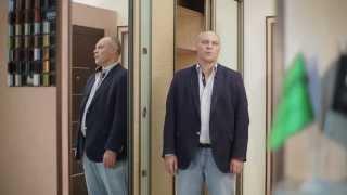 Как выбрать шкаф купе(, 2013-10-11T09:09:21.000Z)