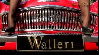 Салон массажа Walleri в Сочи(Mассаж для мужчины – отличный способ сбросить напряжение и почувствовать себя королем жизни. Ведь это имен..., 2016-09-27T11:21:19.000Z)