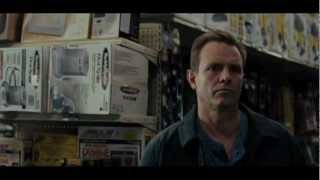 Bereavement - Theatrical Release Trailer - 2010 Movie - USA