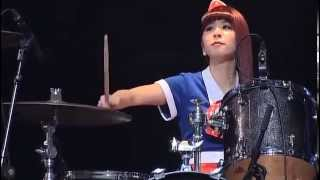 Spread The Passpomania! PO☆Band Medley!
