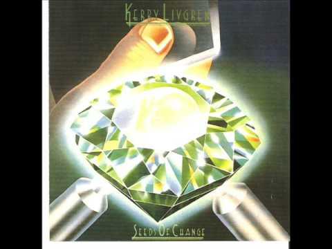 Kerry Livgren - Just One Way