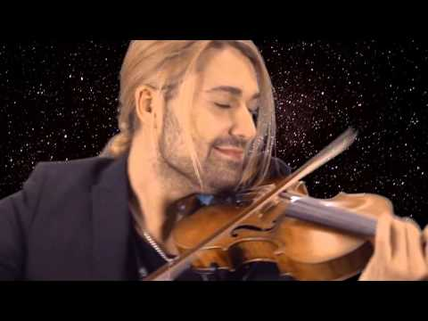 David Garrett - Star Wars
