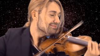 David Garrett - Star Wars