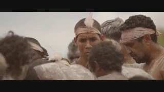 Zach's Ceremony  |  Official Trailer HD (2016)