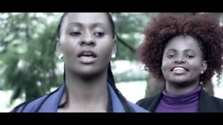 Video Kongoi(Erokamano Baba)- Mike Godsent (Official HD Video) download MP3, 3GP, MP4, WEBM, AVI, FLV Juni 2018