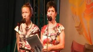 Dąbrówka Wlkp , dożynki wojewódzkie 2011  47