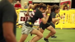 Wca Soccer Performance Training Program