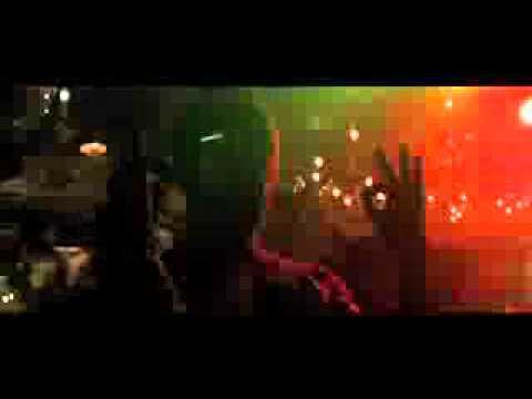 Calvin Harris ft Ne Yo   Lets Go Quintino Bootleg
