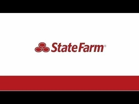 State Farm's Best 20 Assists of Week 17 (Stephen Curry, James Harden, Donovan Mitchell, and More!)