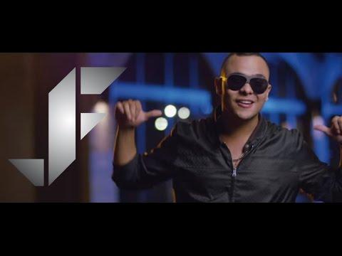 Algo Pasó / JAYEF / [ Video Oficial ]